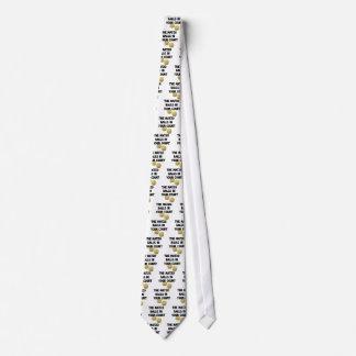 matzoh balls tie