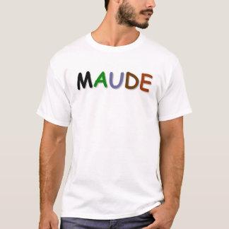 maude T-Shirt