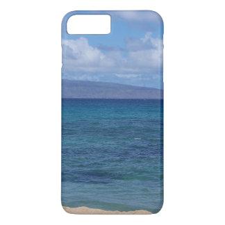 Maui Beach Case