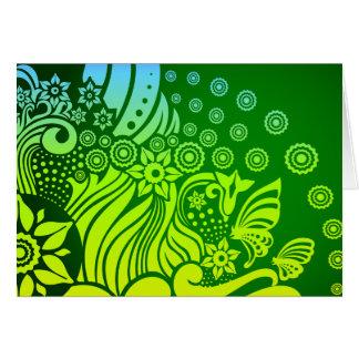 Maui Card