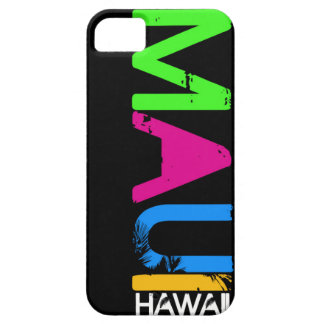 Maui, Hawaii iPhone Case