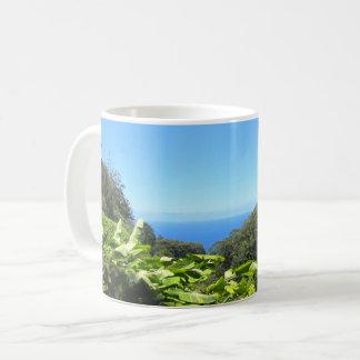 Maui, HI Coffee Mug