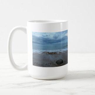 Maui Mug