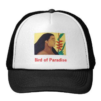 Maui on My Mind Trucker Hats