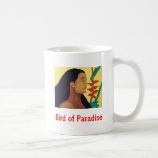 Maui on My Mind Mug