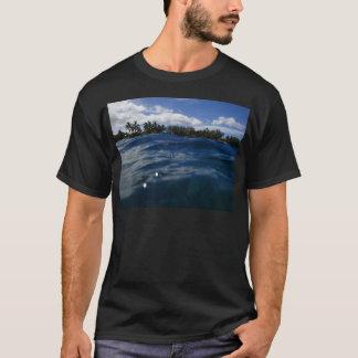 Maui Pacific Ocean T Shirt