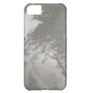 Maui rain forest iphone 5c case