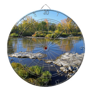 Maumee River at Providence Dartboards