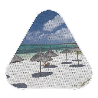 Mauritius, Eastern Mauritius, Belle Mare,
