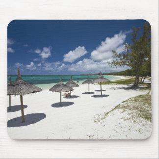 Mauritius, Eastern Mauritius, Belle Mare, Mouse Pad
