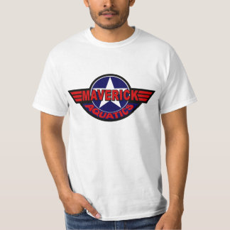 Maverick Aquatics T-Shirt