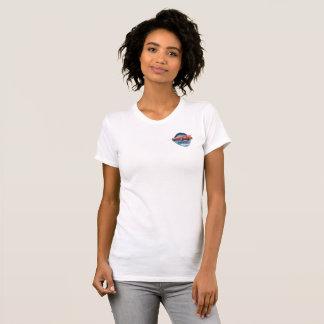 Maverick Spring 2018 Concours Women's t-shirt