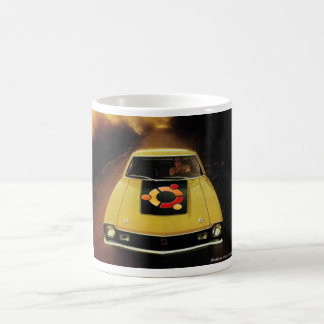 maverick_ubuntu coffee mug