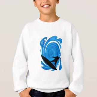 Mavericks Rising Sweatshirt