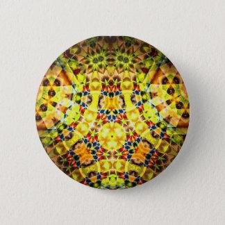maw2.saradig.111 6 cm round badge