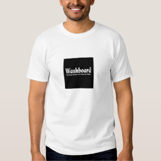 max johnson washboard glasgow germany producer t shirts