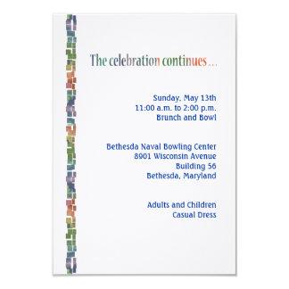 Max Torah Reception3 Card