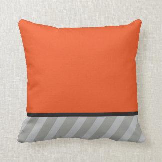 Maxed 02 cushion