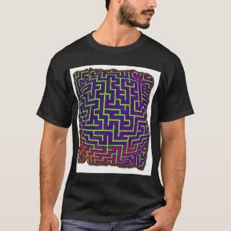 Maxi Bulge T-Shirt