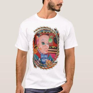 maxi me T-Shirt