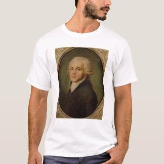 Maximilien de Robespierre  c.1793 T-Shirt