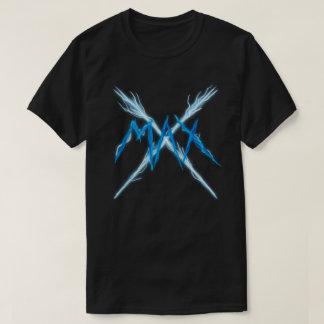 Maximum Lightning T-Shirt