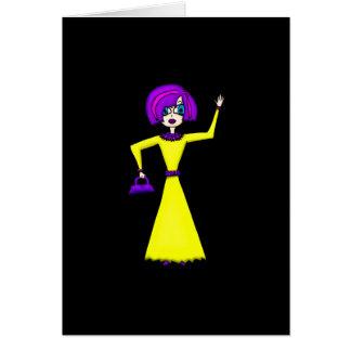 Maxine Cards