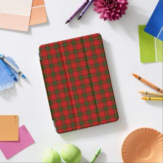 Maxwell iPad Air Cover