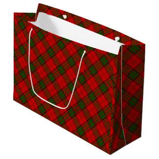 Maxwell Large Gift Bag