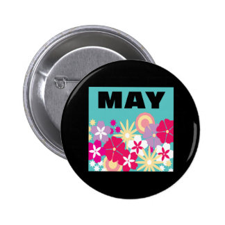 May 4 button
