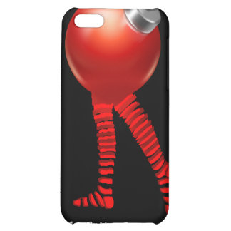 MAY ALL YOUR... iPhone 5C CASE