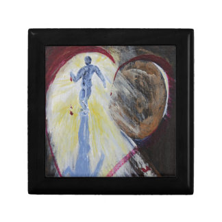 May Christ Dwell In Your Heart Gift Box