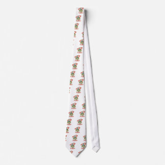 May Day Tradition Tie