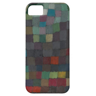 May Picture Barely There iPhone 5 Case