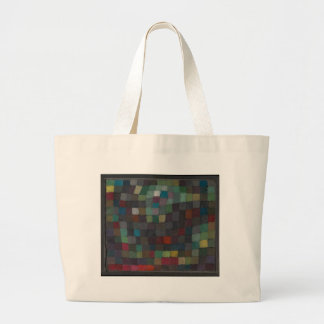 May Picture Large Tote Bag