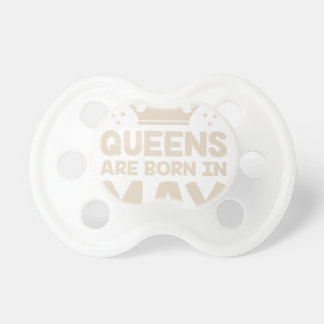 May Queen Dummy