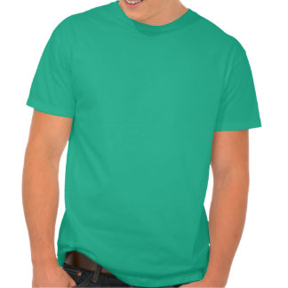 May The Luck Of The Irish Be There With You Tshirts