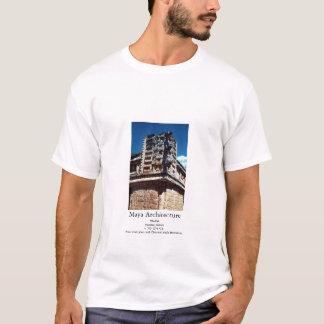 Maya Architecture- Xla-Pak T-Shirt