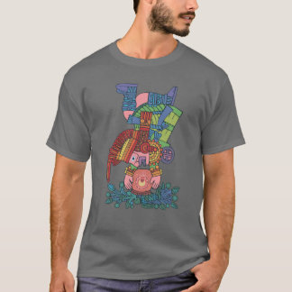 Maya T Shirt