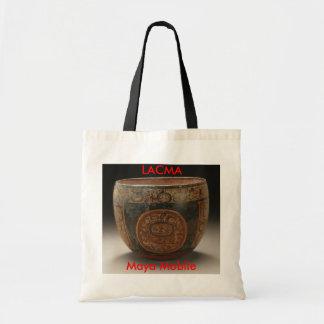 Maya tour Bag