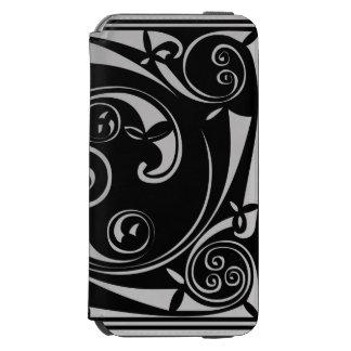 Mayan Block Incipio Watson™ iPhone 6 Wallet Case