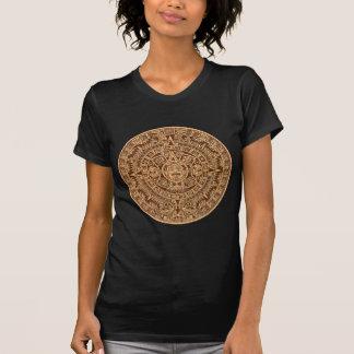 Mayan Calendar Shirts