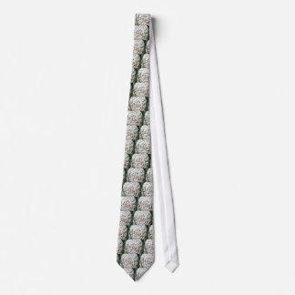 Mayan Calendar Tie