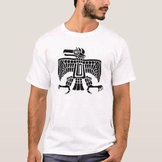 Mayan Eagle T-Shirt