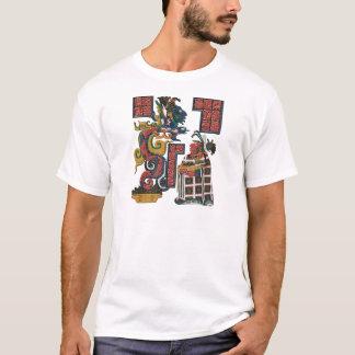 Mayan Vision T-Shirt