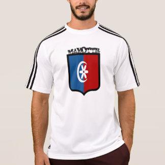 MAYANA THE MOON T-Shirt
