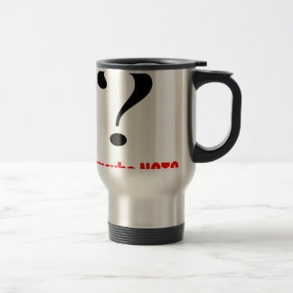 maybe suggestion afraid possibility red note marry travel mug