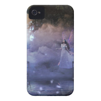 Maybe we plows already gone iPhone 4 Case-Mate cases