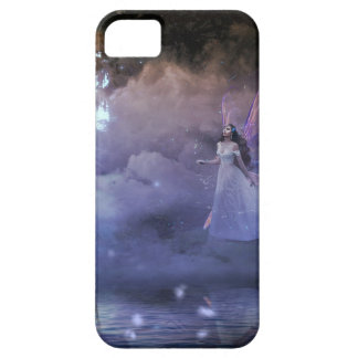 Maybe we plows already gone iPhone 5 case