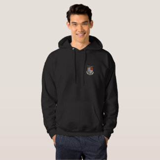 Mayfield College Old Boys' Hoodie